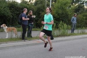 maraton pokoju lipiec 40