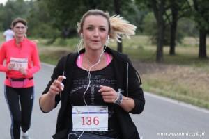 maraton pokoju lipiec 41