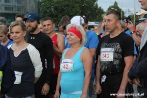 maraton pokoju lipiec 42