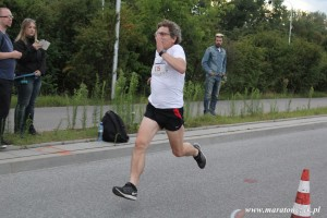 maraton pokoju lipiec 43