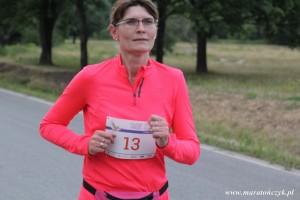 maraton pokoju lipiec 44