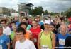 maraton pokoju lipiec 45
