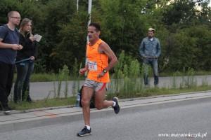 maraton pokoju lipiec 46