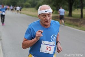 maraton pokoju lipiec 47