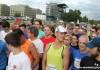 maraton pokoju lipiec 48
