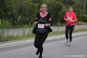 maraton pokoju lipiec 49