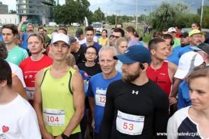 maraton pokoju lipiec 51