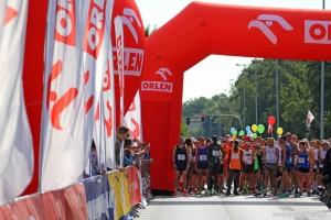 orlen gd maraton cz2 12