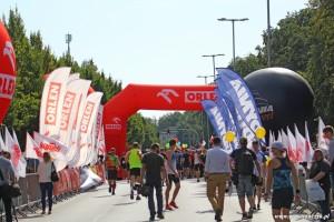orlen gd maraton cz2 14