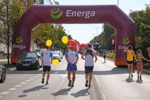orlen gd maraton cz2 2