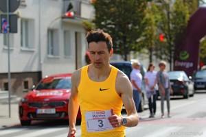 orlen gd maraton cz2 4