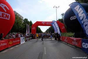 orlen gd maraton cz2 6