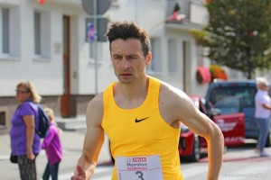 orlen gd maraton cz2 8