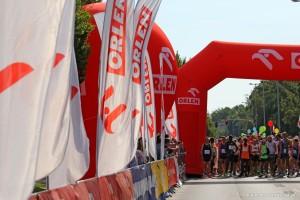 orlen gd maraton cz2 9