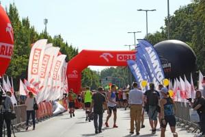 orlen gd maraton cz2 17