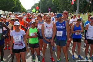 orlen gd maraton cz2 18