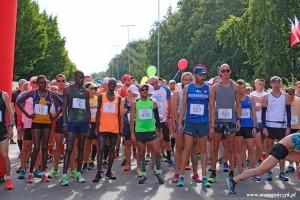 orlen gd maraton cz2 19