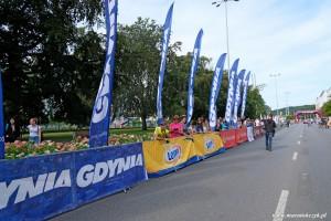 orlen gd maraton cz2 20