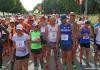 orlen gd maraton cz2 21