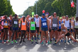 orlen gd maraton cz2 22