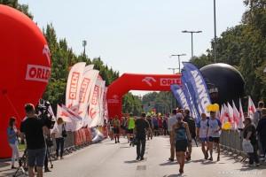 orlen gd maraton cz2 24