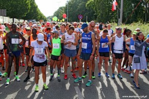 orlen gd maraton cz2 25