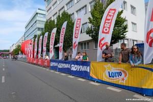 orlen gd maraton cz2 26