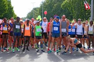 orlen gd maraton cz2 27