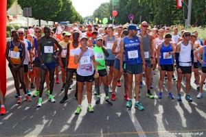 orlen gd maraton cz2 28