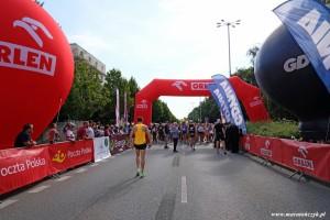orlen gd maraton cz2 29