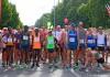 orlen gd maraton cz2 30