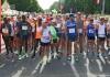orlen gd maraton cz2 31