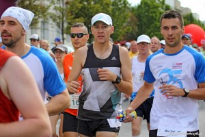 orlen gd maraton cz2 32