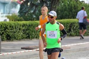 orlen gd maraton cz2 33