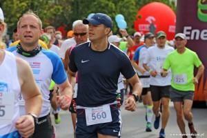 orlen gd maraton cz2 35