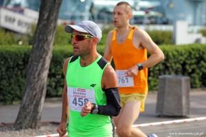 orlen gd maraton cz2 36