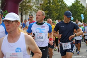 orlen gd maraton cz2 38