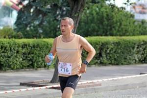 orlen gd maraton cz2 39