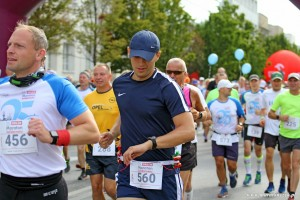 orlen gd maraton cz2 41