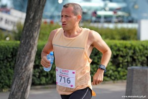 orlen gd maraton cz2 42