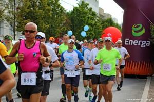 orlen gd maraton cz2 44
