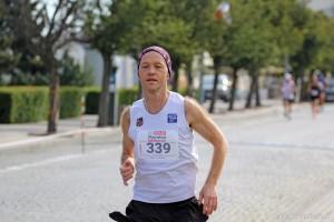 orlen gd maraton cz2 45