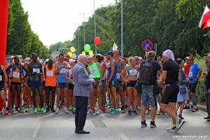 orlen gd maraton cz2 46