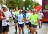 orlen gd maraton cz2 47