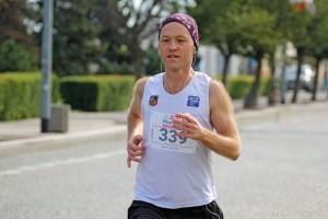 orlen gd maraton cz2 48