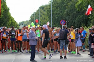 orlen gd maraton cz2 49
