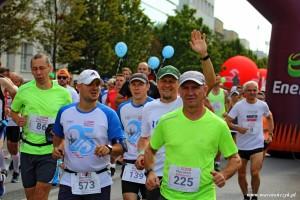 orlen gd maraton cz2 50