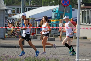orlen gd maraton cz2 51