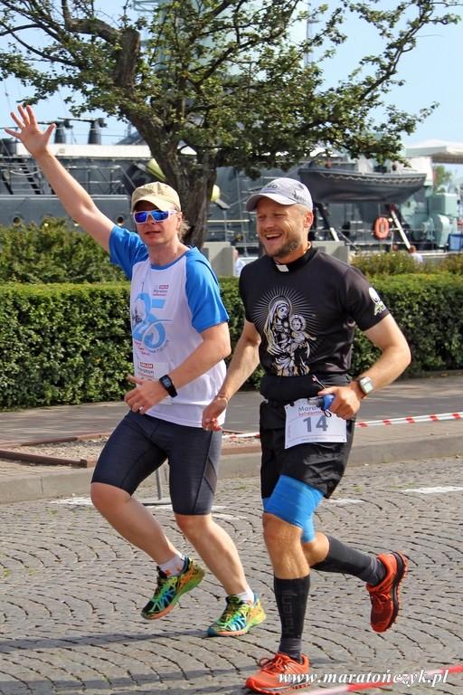 orlen gd maraton cz3 1
