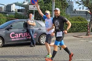 orlen gd maraton cz3 2